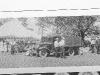H3_FarmersPicnic1924