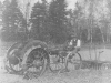 H5_FirstTractor1920